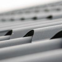 gray-steel-sheet-48895
