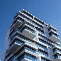 Costruzioni e ristrutturazioni edili