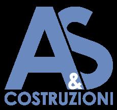 A&S Costruzioni